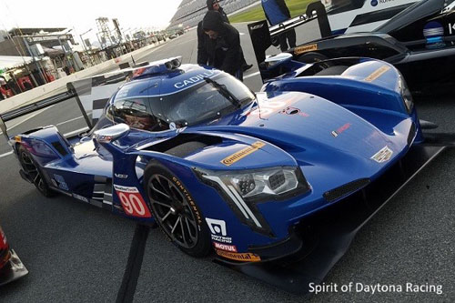 spiritofdaytonaracing 001