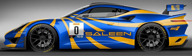 Saleens1side