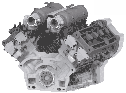pipo engine