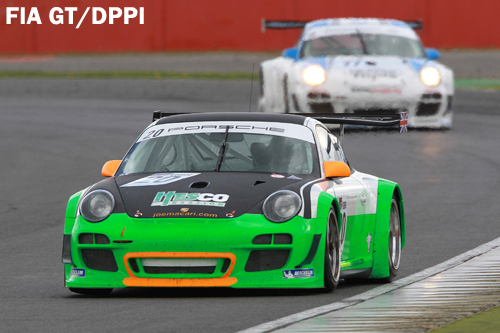 0520_gt3preview