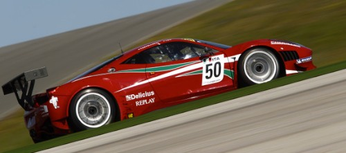 afcorse2011.jpg