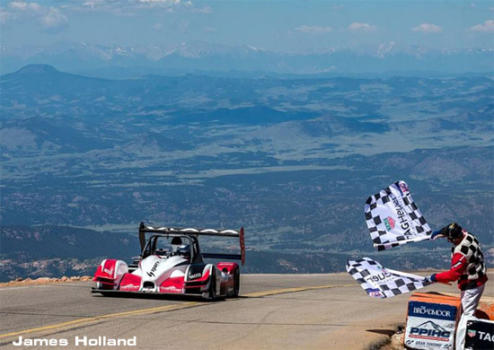 pikespeak2016.jpg