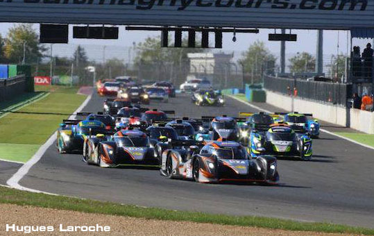 vdev gtlmp magnycours
